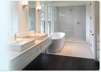 Bathroom Designs Nz plumbing company kapiti bathroom design drainage solution porirua